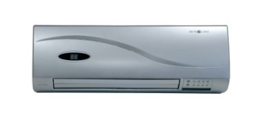 calefactor_aire MUR