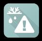 Detección de fugas de refrigerante