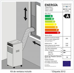 kit ventana-etiqueta-energia