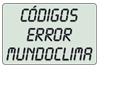 cods_error