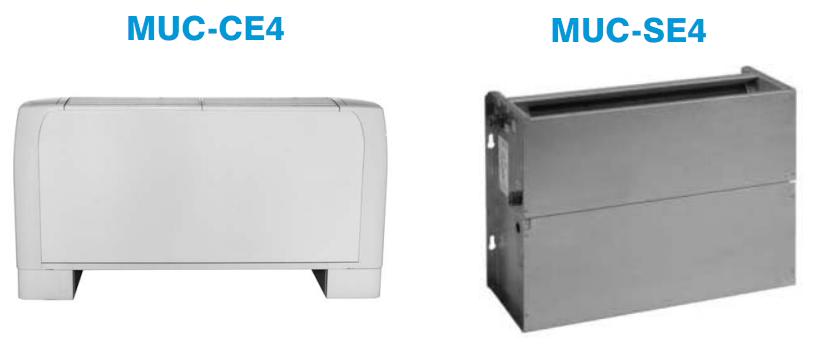 MUC-SE4-CE4