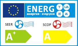 E ENERGETICO 3_8