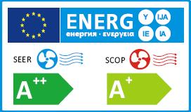 E ENERGETICO 4_0