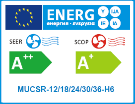 E ENERGETICO MUCSR-12_A_36-H6