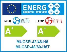 E ENERGETICO MUCSR-42_A_60-H6