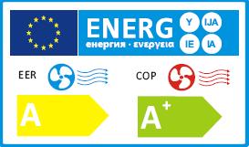 E ENERGETICO MUPO-C6-H6