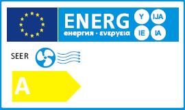 E ENERGETICO MUVR-C6