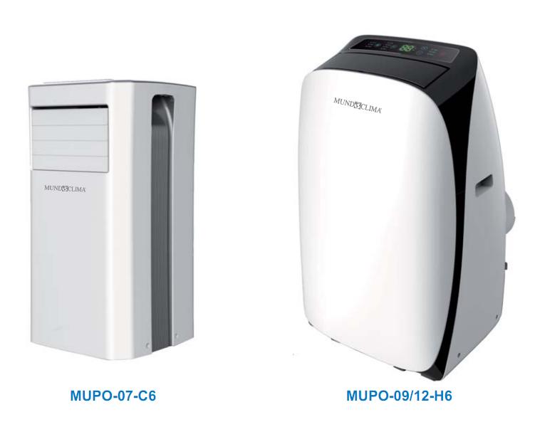 MUPO-C6-H6