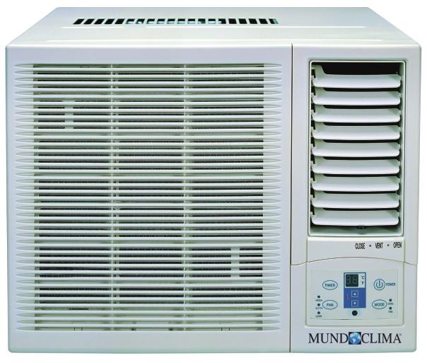 MUVR-C6