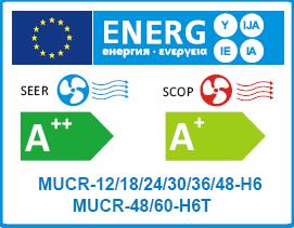 E ENERGETICO MUCR-H6