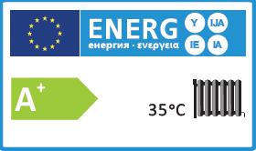 E ENERGETICO MUENR-H6