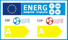 E-ENERGETICO-WZ32