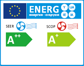 E ENERGETICO MUSTR-H6