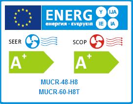 E ENERGETICO MUCR-48_60-H8