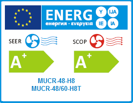 E ENERGETICO MUCSR-48_A_60-H8